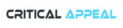 Critical Appeal Logo